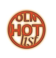 Hot_list_logo_web1.jpg