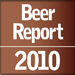 Beer-Report-2010-button.jpg