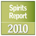 Spirits-Report-2010-button.jpg