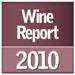 Wine-Report-2010.jpg