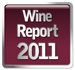 Wine-Report-2011-button.jpg