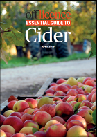 OLN Supplement Cider 2016