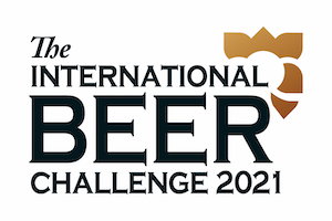 International Beer Challenge