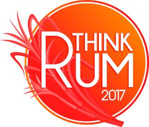 Think RUM 2017 logo