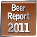 The lowdown of the beer market with a close look at the biggest sellers.
