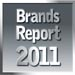 Look at brands that top the off-trade chart in all the major categories with OLN's exclusive Brands Report.