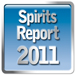 The lowdown of the spirits market with a close look at the biggest sellers.